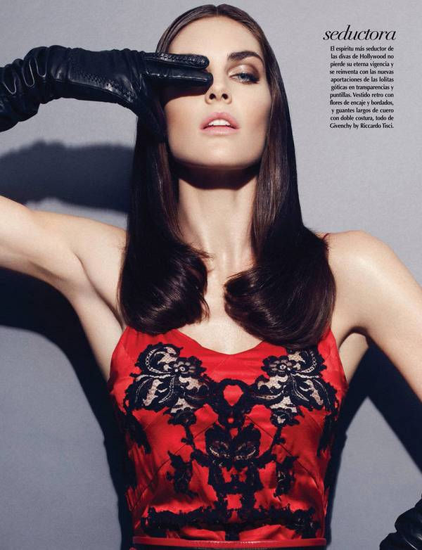 Hilary-Rhoda-Vogue-Mexico-4