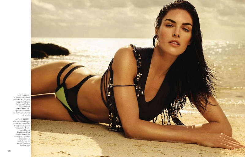 Hilary-Rhoda-by-Miguel-Reveriego-for-Vogue-Spain-June-2012-000.07 PM
