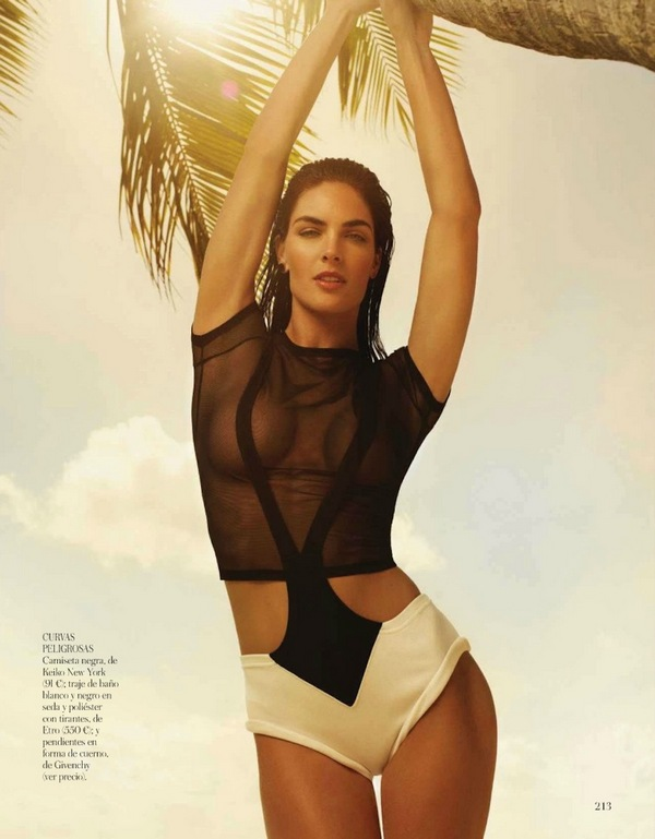 Hilary-Rhoda-by-Miguel-Reveriego-for-Vogue-Spain-June-2012-000.22 PM