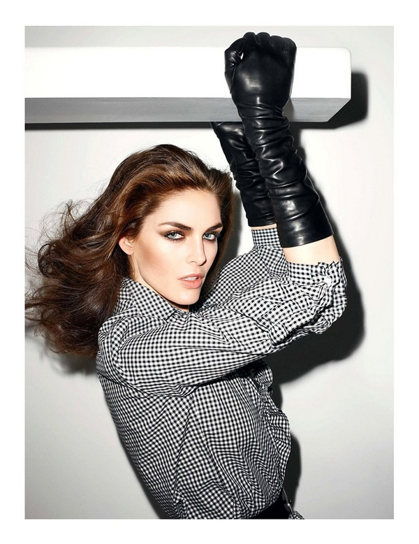 Hilary-Rhoda Vogue-Paris 09