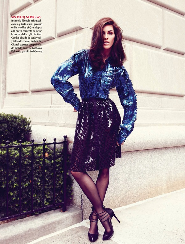 hilary-rhoda-nagi-sakai-vogue-mexico-07