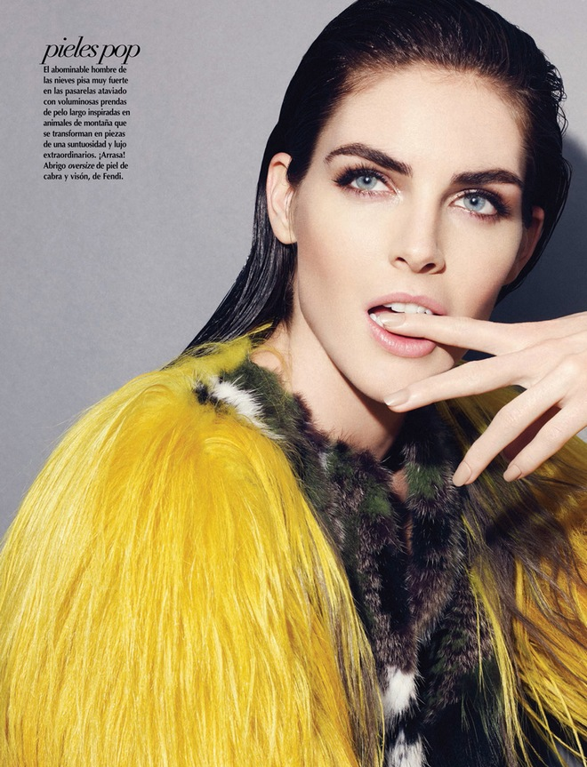 hilary-rhoda-vogue-mexico-06