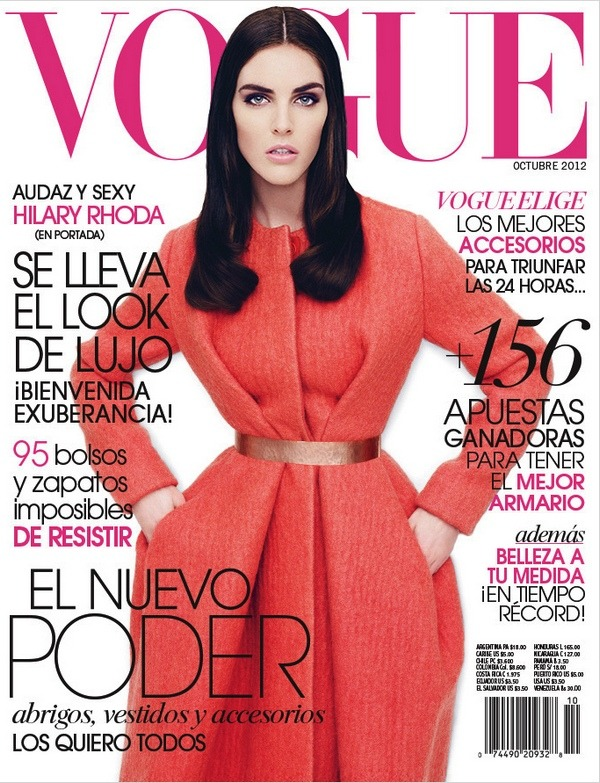 hilary rhoda vogue mexico october 2012 01 copia