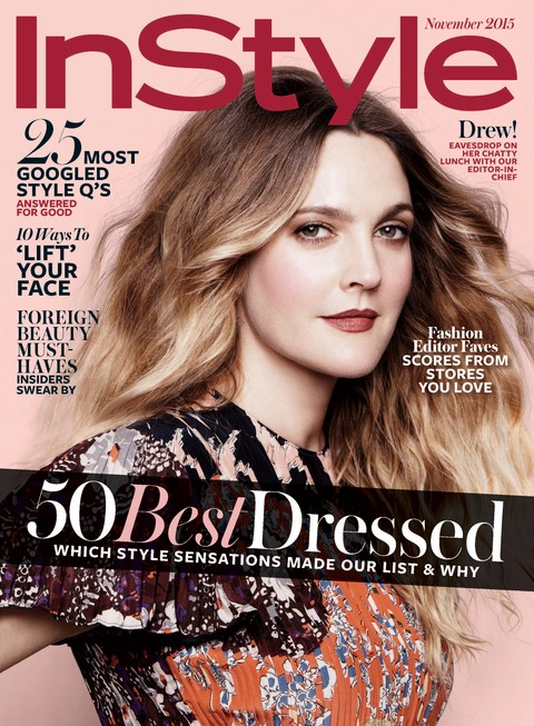 100715-drew-barrymore-november-instyle-cover