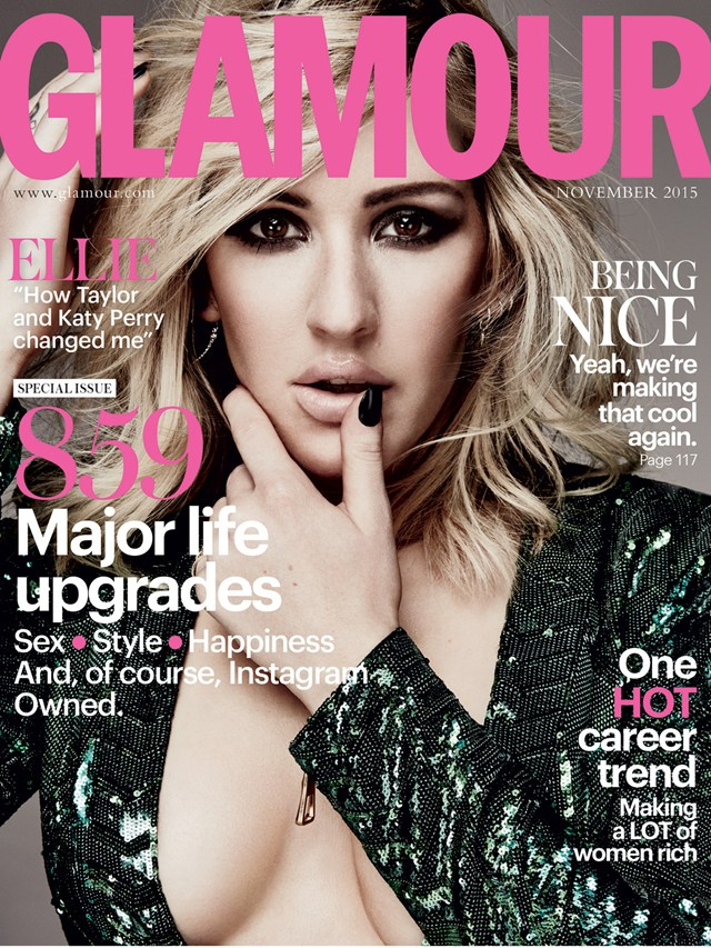 Glamour-Nov15-Cover b 640x960 cr