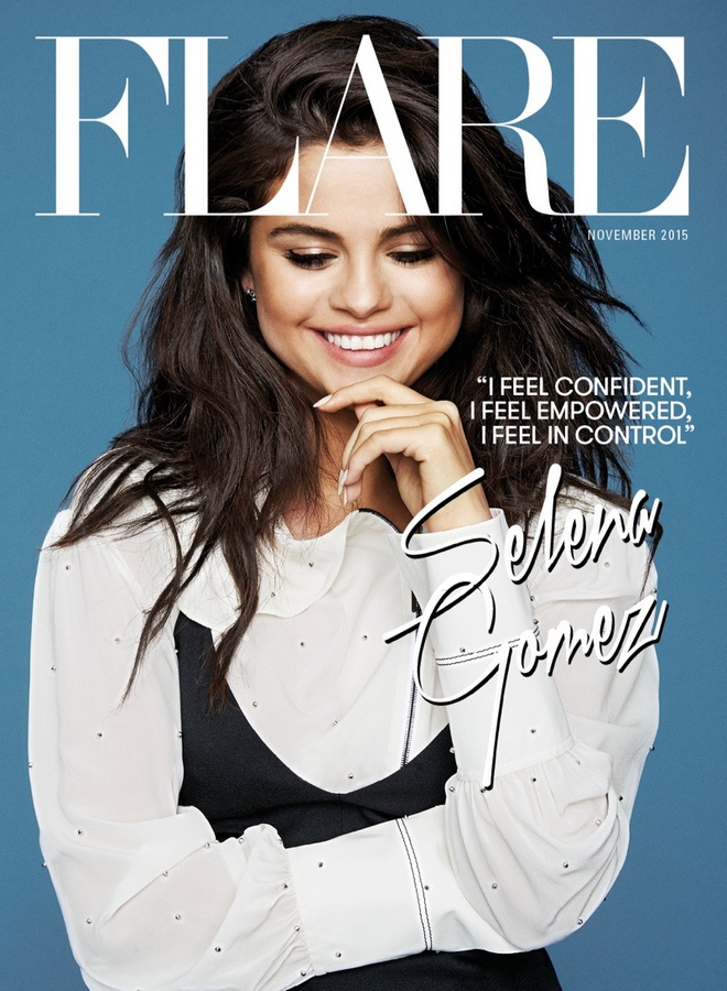 Selena-Gomez-Flare-Magazine-November-2015-Cover-Photoshoot02