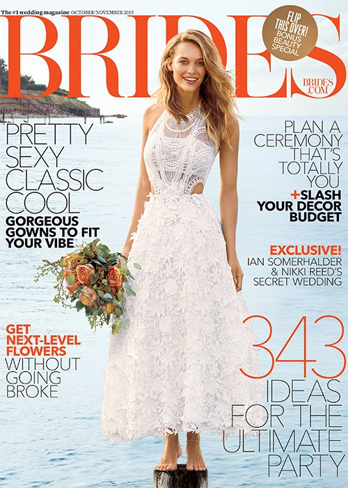 brides-october-november-cover-2015-03-500