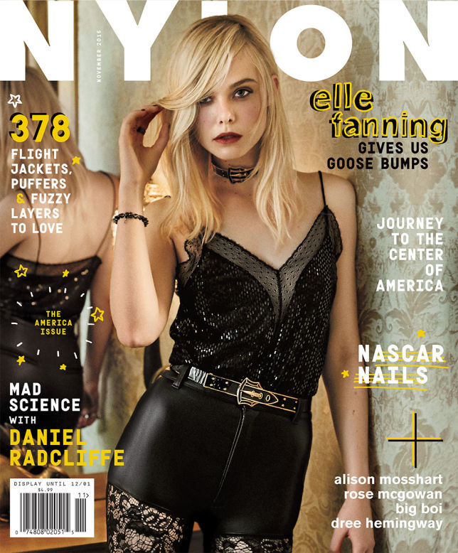 elle-fanning-nov-cover