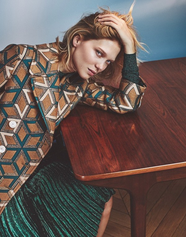 lea-seydoux-by-emma-tempest-for-the-edit-magazine-november-4th-2015-3-620x791