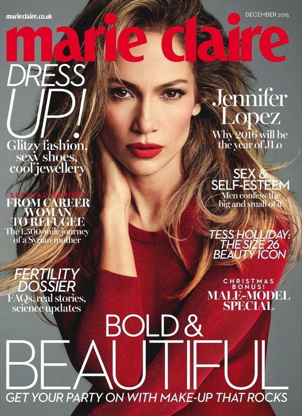 Jennifer-Lopez-On-The-Cover-Of-Marie-Claire-U