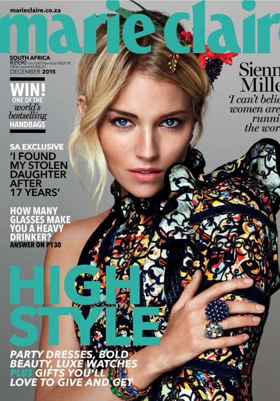 sienna-miller-marie-claire-magazine-south-africa-december-2015-cover 1 thumbnail