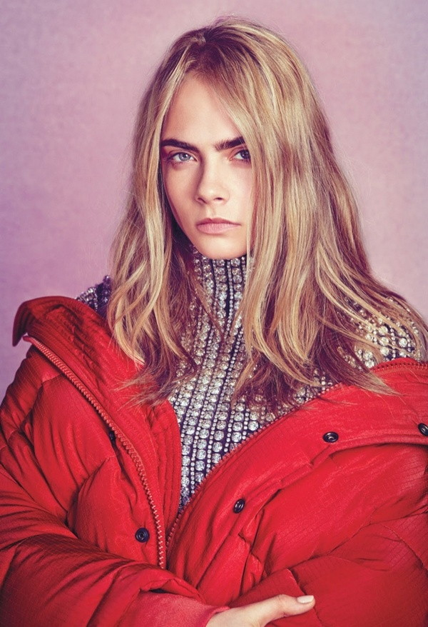 Cara-Delevingne-W-Magazine-June-2016-Cover-Photoshoot03