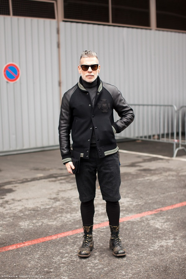 03-nick-wooster-stockholmstreetstyle