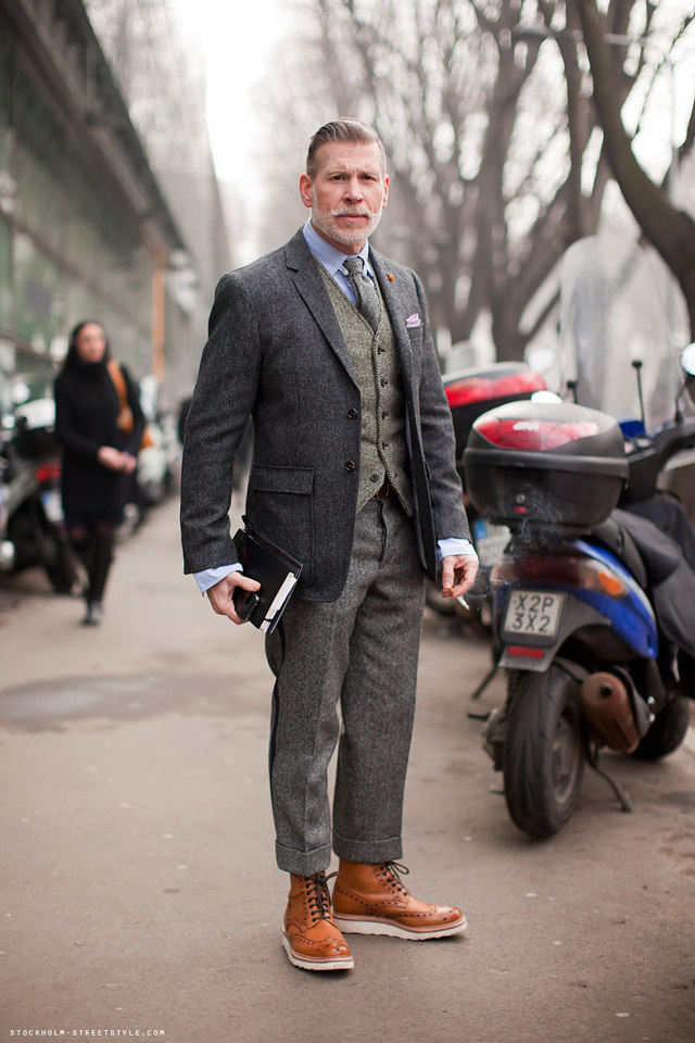 Nick-Wooster 1