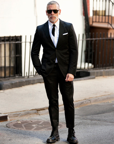 Nick Wooster12