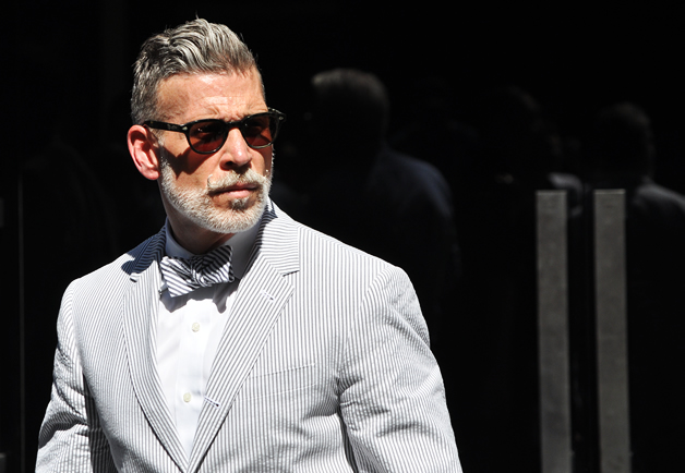 OPEN nick-wooster-6
