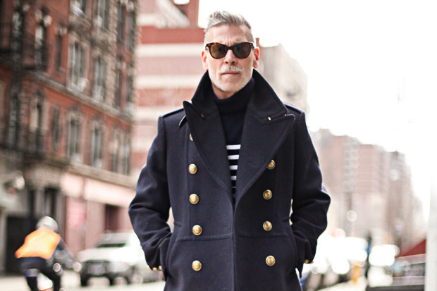 nick-wooster-1