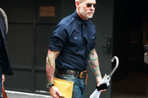 nick-wooster-7