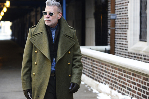 nick-wooster-leaves-j-c-penney-1
