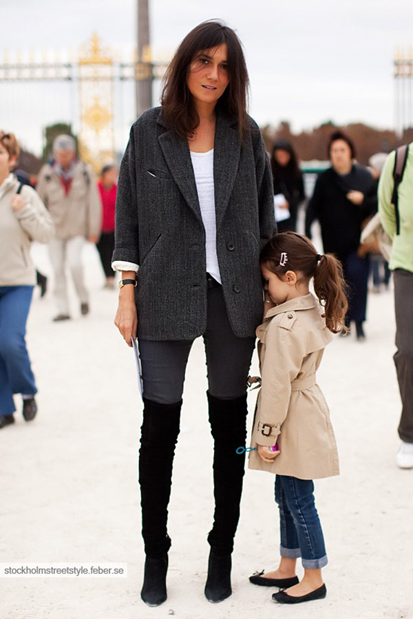 emmanuelle-alt-with-her-girl-020210-1