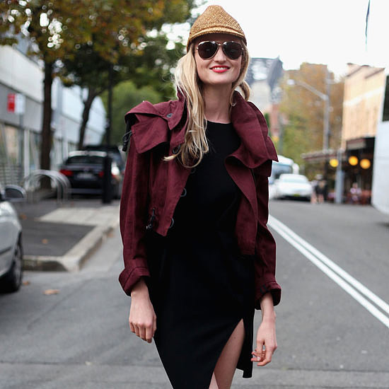 Blogger-Candice-Lake-Shoots-Street-Style-Westfield-AW