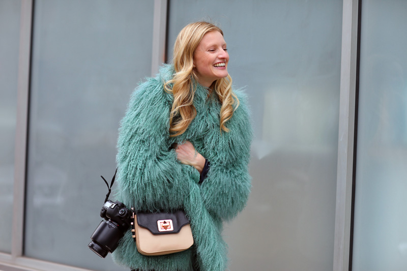 candice-lake-green-fur