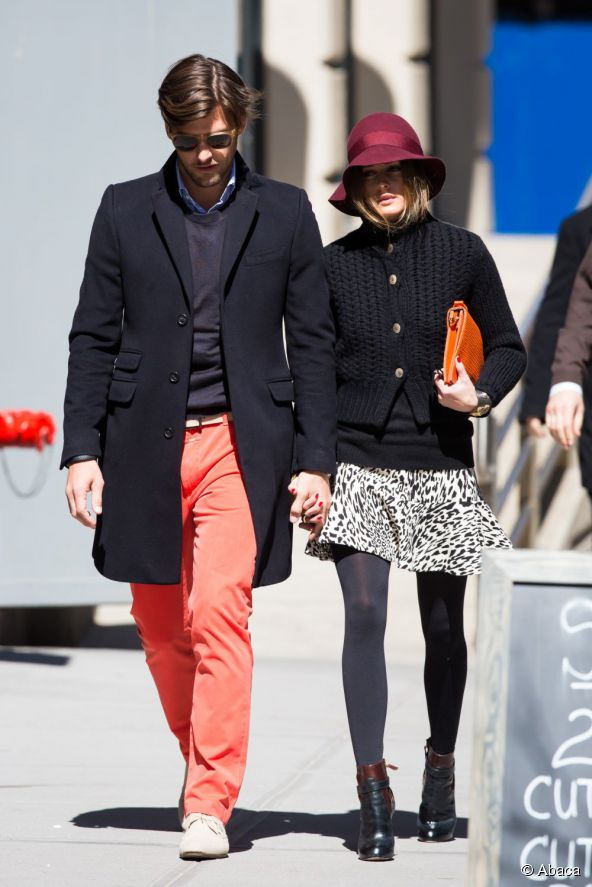 11463-it-girl-and-fashionista-olivia-palermo-592x0-2