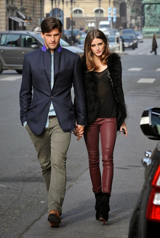 OliviaPalermoShoppingInParisMarch2012-3