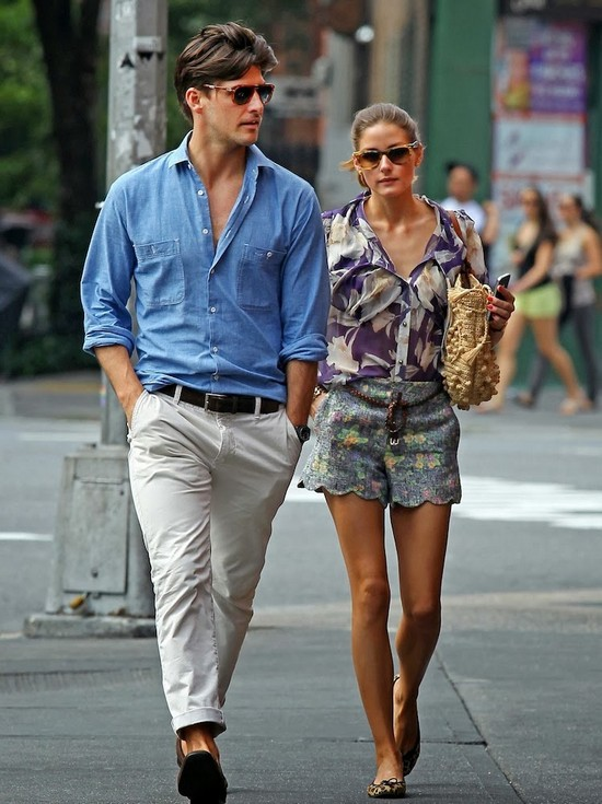 olivia-palermo-and-boyfriend-take-stroll-nyc 0