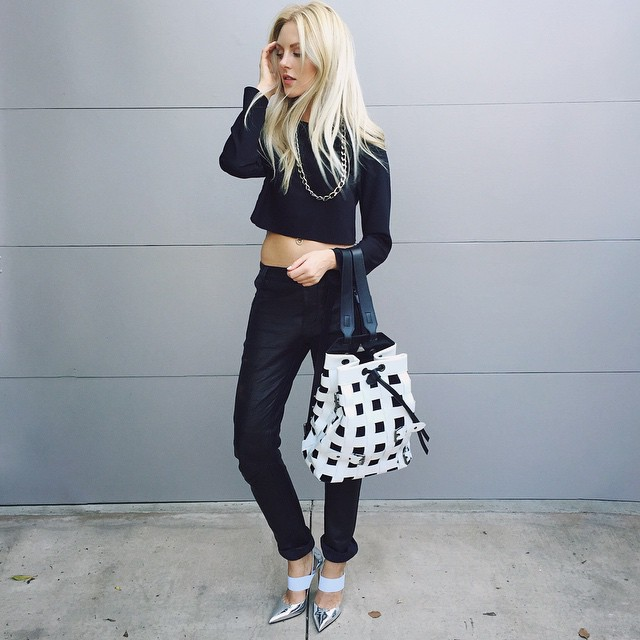 peaceloveshea4