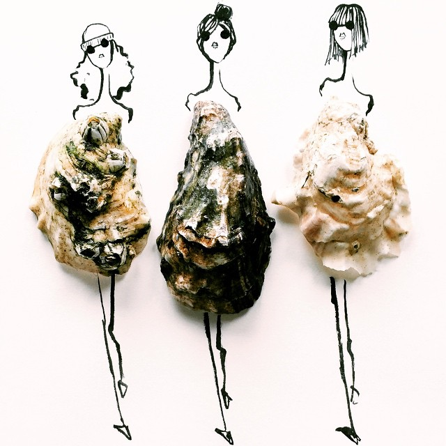 food-fashion-sketches-gretchen-roehrs-3