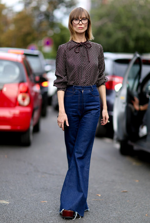 the fashionspot pfw-streetstyle-22