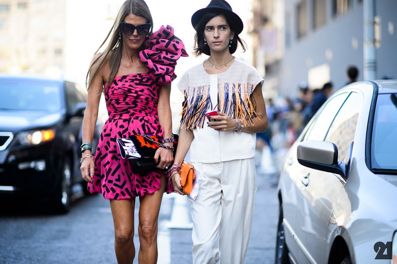 7464-Le-21eme-Adam-Katz-Sinding-Anna-Dello-Russo-Chiara-Totire-Mercedes-Benz-New-York-Fashion-Week-Spring-Summer-2015 AKS9872