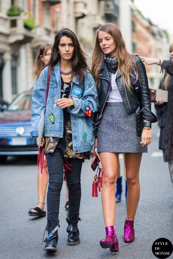 Chiara-Totire-and-Carlotta-Oddi-by-STYLEDUMONDE-Street-Style-Fashion-Blog MG 1865-700x1050