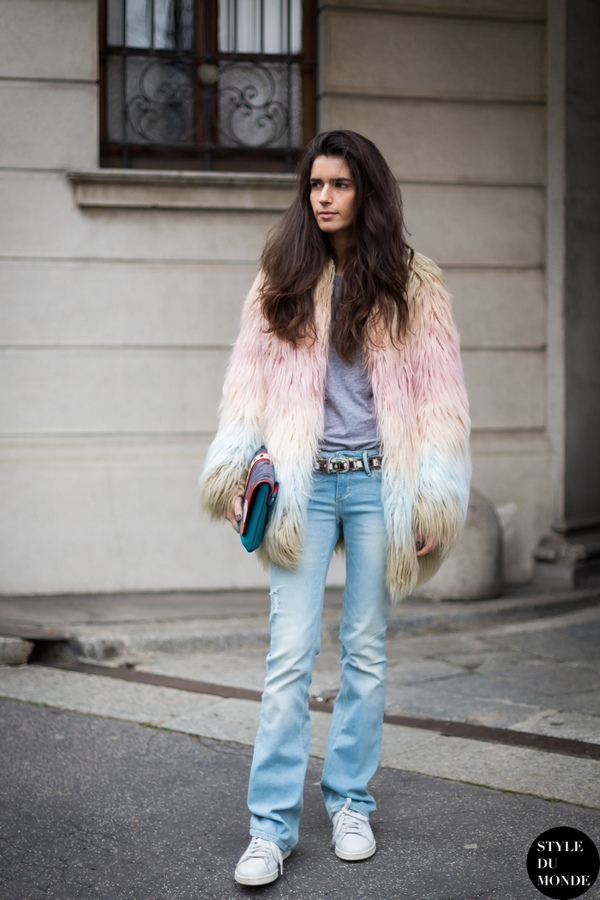 Chiara-Totire-by-STYLEDUMONDE-Street-Style-Fashion-Blog- MG 5887-700x1050