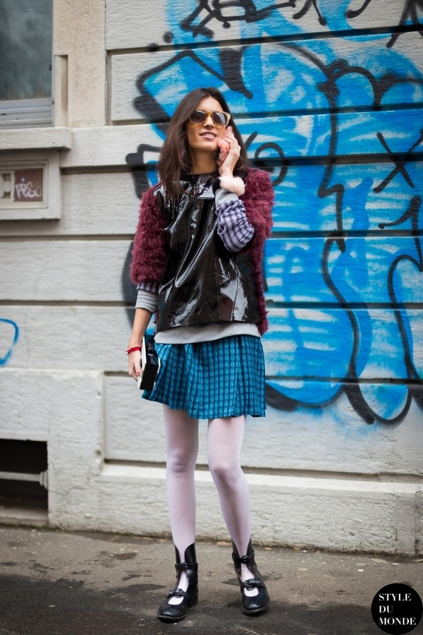 Chiara-Totire-by-STYLEDUMONDE-Street-Style-Fashion-Blog MG 4890-700x1050