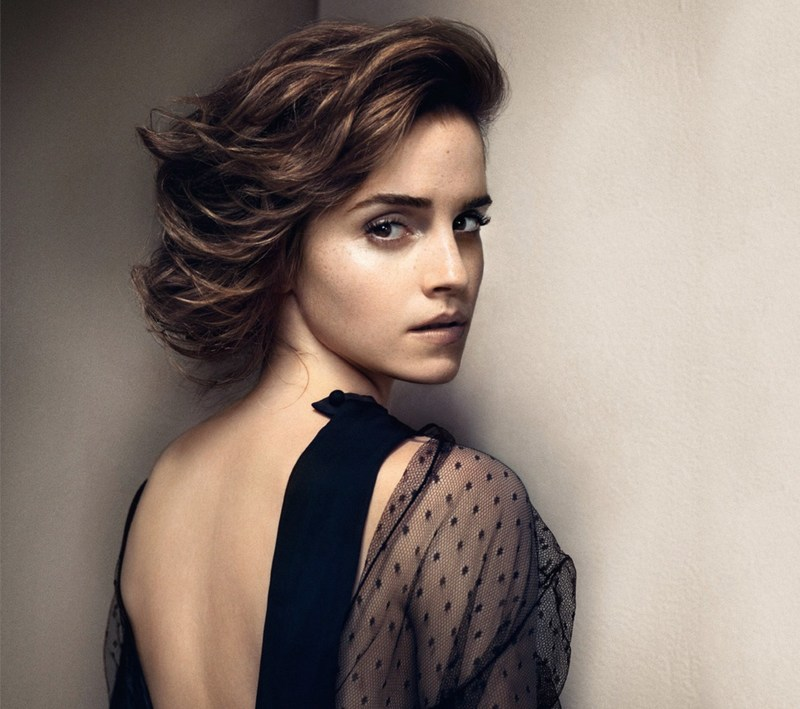 Latest Emma Watson Wallpapers 2015 7 cr