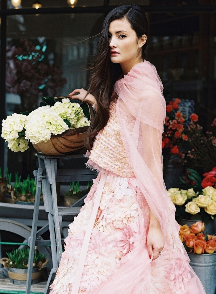 3-chanel-couture-peony-lim-by-vanessa-jackman