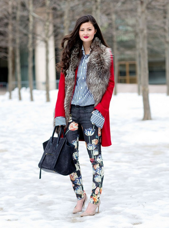 best-outfits-of-street-fashion-2013-7