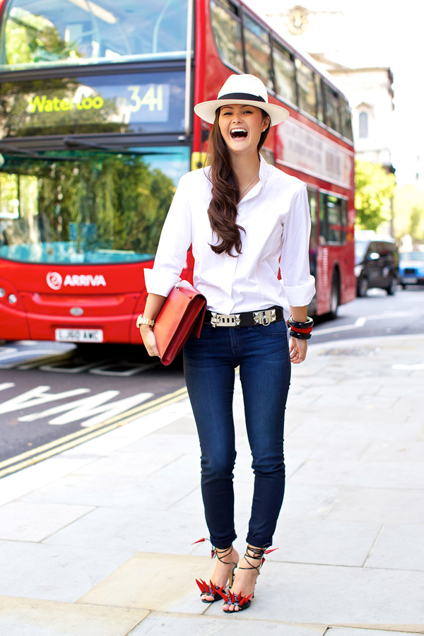 london-fashion-week-street-style-highlights-4