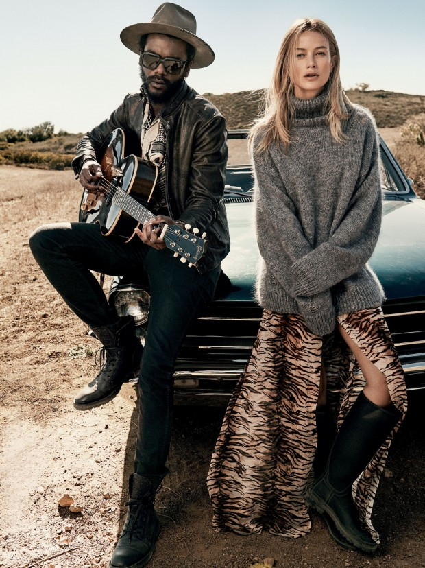 Vogue-US-March-2016-Carolyn-Murphy-Rianne-Van-Rompaey-Grace-Hartzel-Gary-Clark-Jr-by-Craig-McDean-012x-620x828