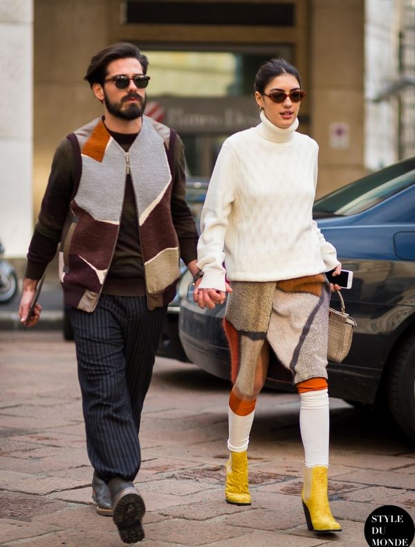 Patricia-Manfield-and-Giotto-Calendoli-by-STYLEDUMONDE-Street-Style-Fashion-Blog MG 9005-2-700x1050 cr