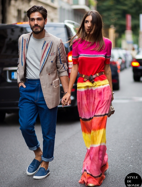 Patricia-Manfield-and-Giotto-Calendoli-by-STYLEDUMONDE-Street-Style-Fashion-Blog MG 9748-700x1050 cr