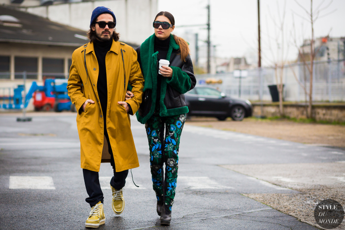 Patricia-Manfield-and-Giotto-Calendoli-by-STYLEDUMONDE-Street-Style-Fashion-Photography0E2A5490-700x467
