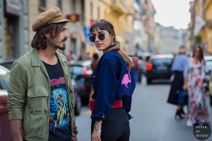 Patricia-Manfield-and-Giotto-Calendoli-by-STYLEDUMONDE-Street-Style-Fashion-PhotographyGH5D6298-700x467