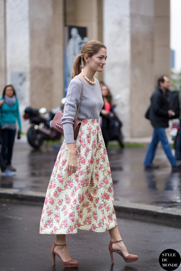 Sofia-Sanchez-Barrenechea-by-STYLEDUMONDE-Street-Style-Fashion-Blog MG 4576-700x1050