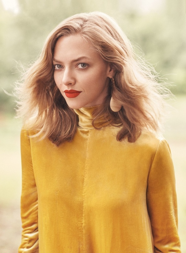 Amanda-Seyfried-Allure-Magazine-2016-Cover-Photoshoot05