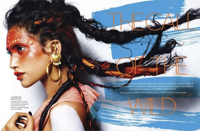 Vogue-India-March-2012-beauty-1