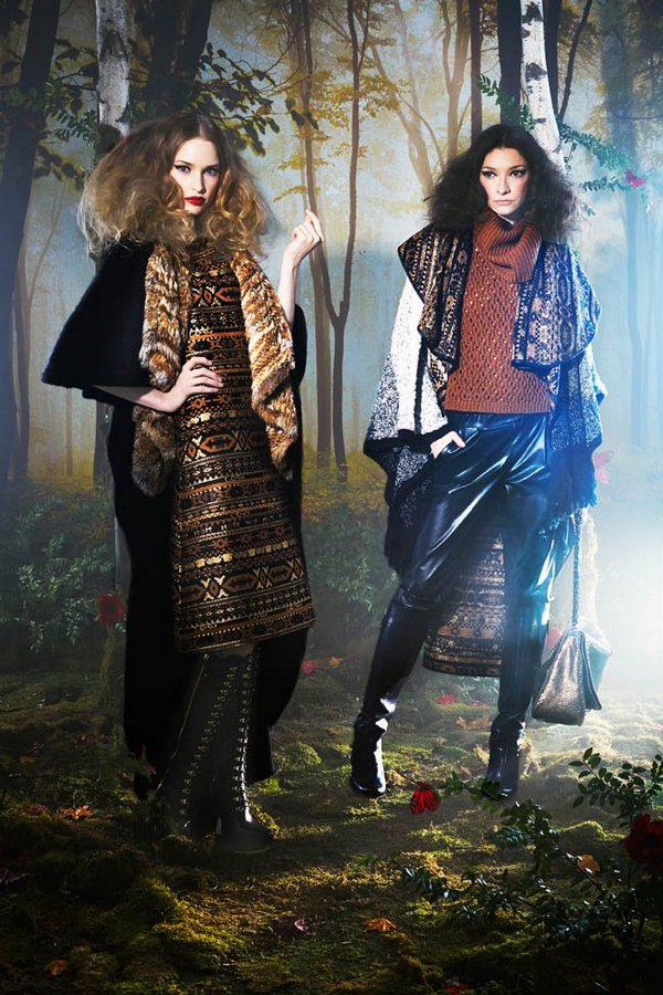 alice-olivia-fall-winter-2014-15