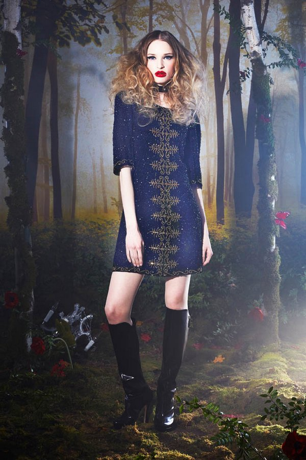 alice-olivia-fall-winter-2014-21